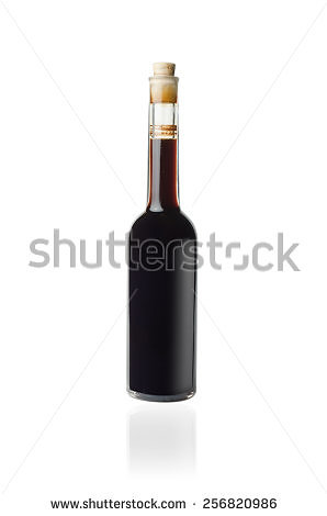 stock-photo-no-brand-glass-bottle-of-vinegar-on-white-background-2568209861.jpg